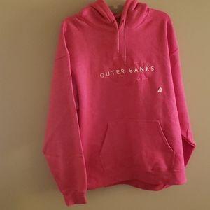 Tops - NWT OBX sweatshirt/hoodie